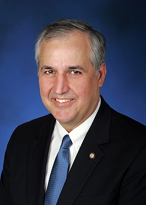 Dominic F. Pileggi