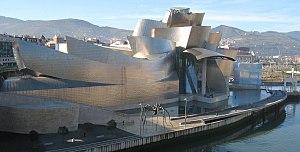 Guggenheim-bilbao-jan05.jpg