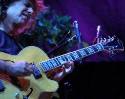 Pat Metheny: chitarrista dai mille volti