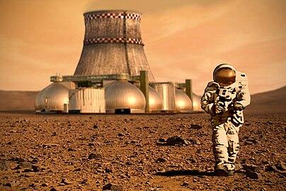 Terraforming of Mars.jpg