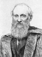 William Thomson, (Lord Kelvin)
