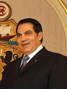 Zine El Abidine Ben Ali.jpg
