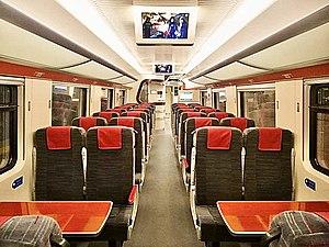 Ktm Class 93 Wikipedia
