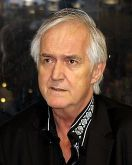 Mankell in 2011