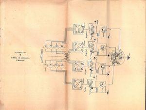 File:Renault 190HP wiring diagram drawing5jpg  Wikimedia