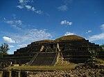 Templo tazumal.jpg