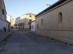 Archivo: Casas de Eufemia (Requena) 04.jpg