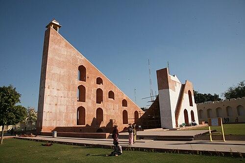 JantarMantarJaipur20080213-4