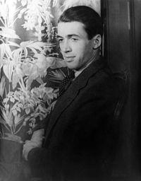 Foto de Carl Van Vechten, 1934