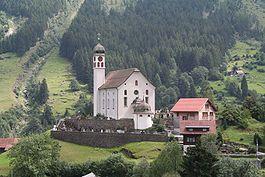 https://i2.wp.com/upload.wikimedia.org/wikipedia/commons/thumb/e/e0/Kirche_Wassen.jpg/265px-Kirche_Wassen.jpg