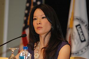 USAID Human Trafficking Symposium, Sept. 16, 2...