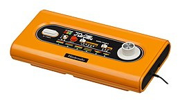 Nintendo-Color-TV-Game-Blockbreaker-FL.jpg