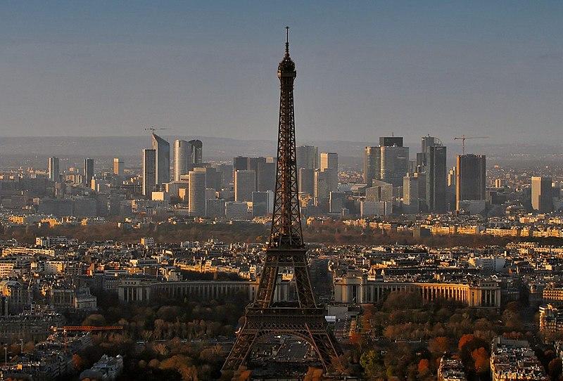 Archivo:Panorama Paris December 2007.jpg