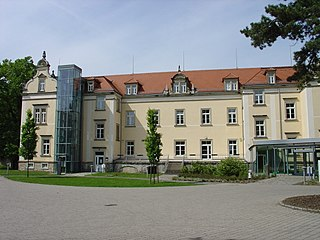 Schloss Sonnenstein: Gedenkstätte, Haus C16