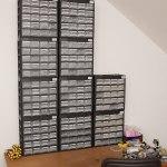 File Plastic Multi Drawer Storage Cabinets 1 Jpg Wikimedia Commons
