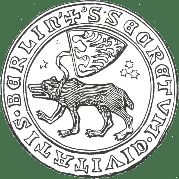 File:Seal Berlin 1338.png