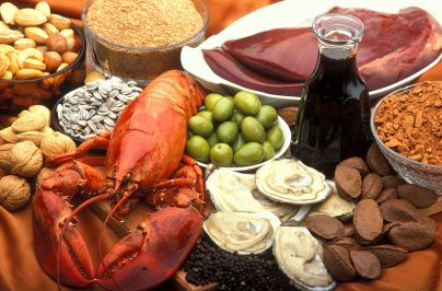 ARS copper rich foods.jpg