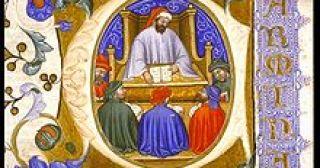 Boethius initial consolation philosophy.jpg