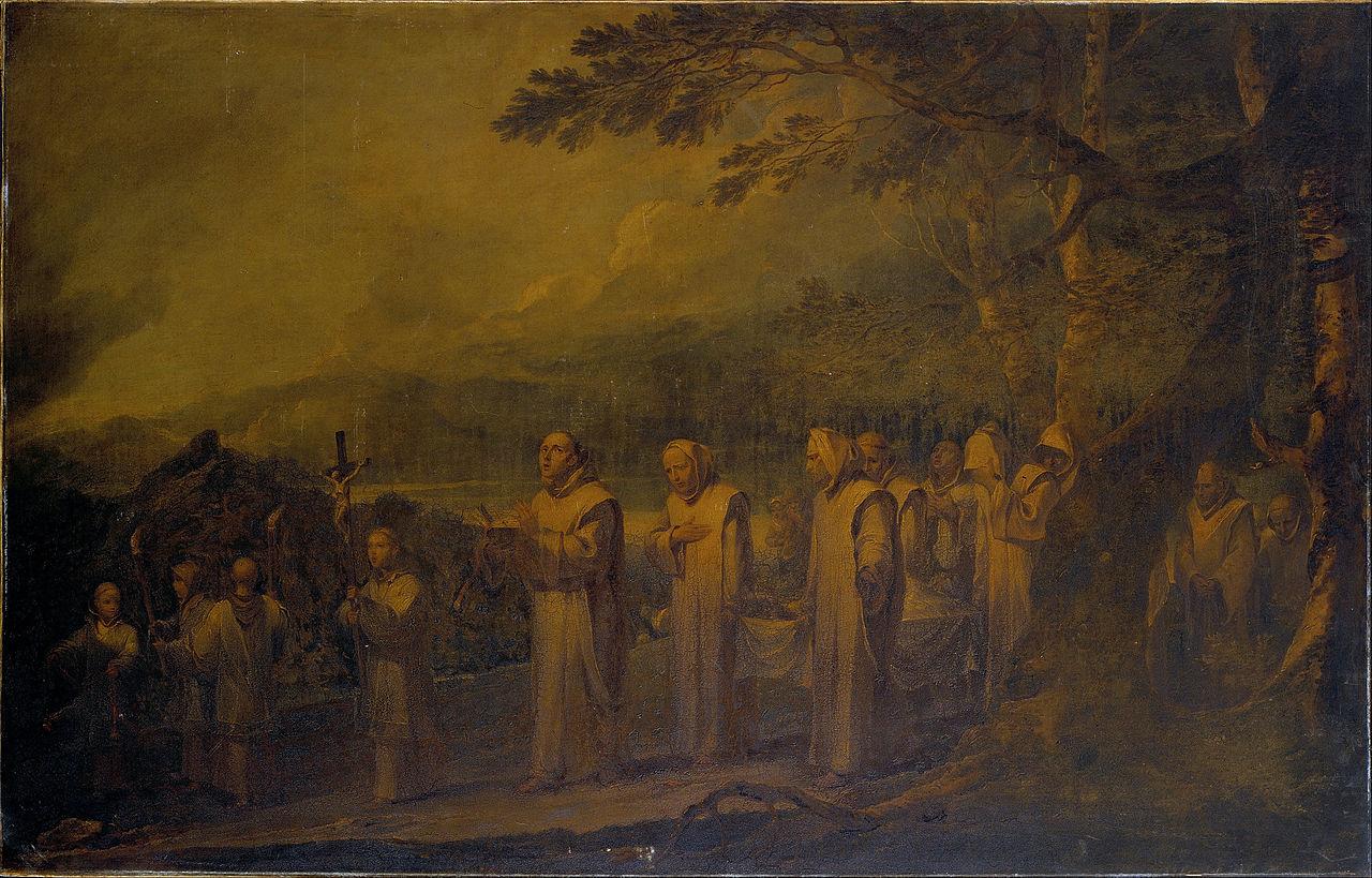 File:Bourgeois, Sir Peter Francis