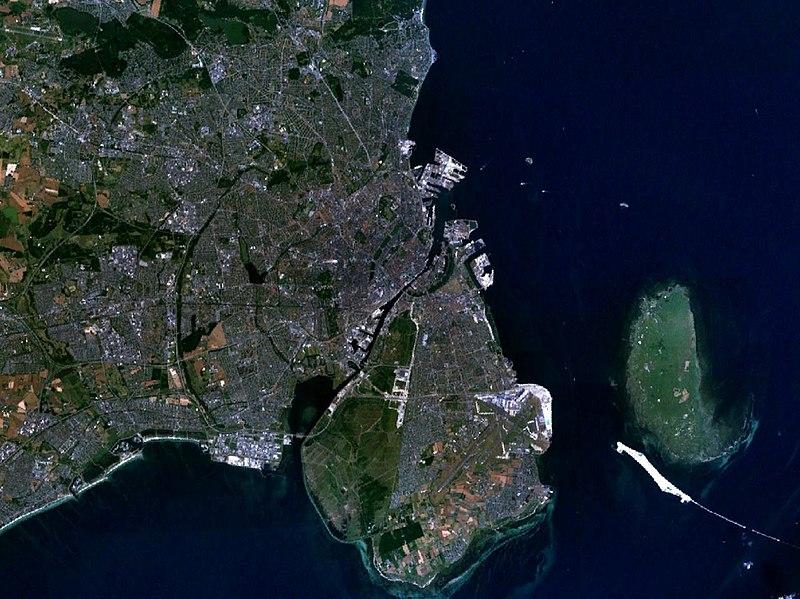 Fichier:Copenhagen 12.57744E 55.66605N.jpg
