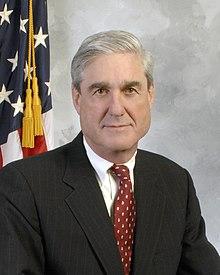 Director Robert S. Mueller- III.jpg