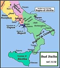 https://i2.wp.com/upload.wikimedia.org/wikipedia/commons/thumb/e/e1/Sud_Italia_nel_1112.jpg/200px-Sud_Italia_nel_1112.jpg