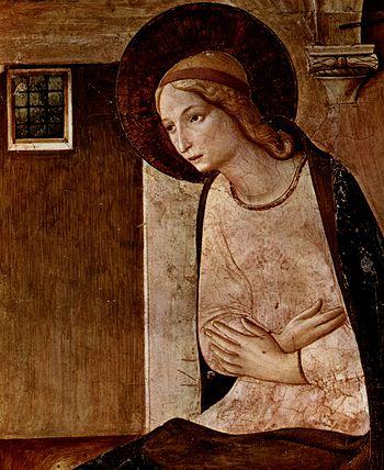 c. 1437-1446