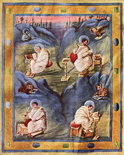 Plik:Karolingischer Buchmaler um 820 001.jpg