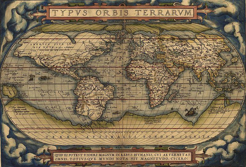 Archivo:OrteliusWorldMap1570.jpg