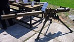 SPG-9M rus.jpeg