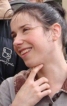 Sally Hawkins (2007).jpg