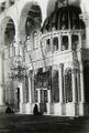 StJohnTheBaptistShrine Damascus 1943.jpg