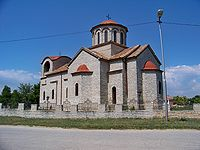 Bulgaria-Balchik-03.jpg