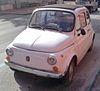Classic Fiat 500.jpg