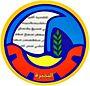شعار محافظة البحيرة