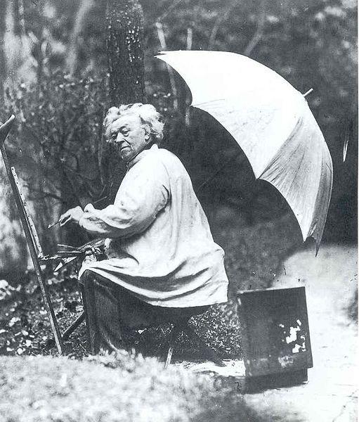 File:Corot 1871-ben.jpg
