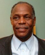 File:Danny Glover portrait, January 14, 2008.jpg