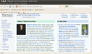 Firefox 3.6 Screenshot.png