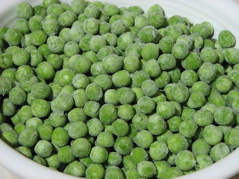 File:Frozen peas.JPG