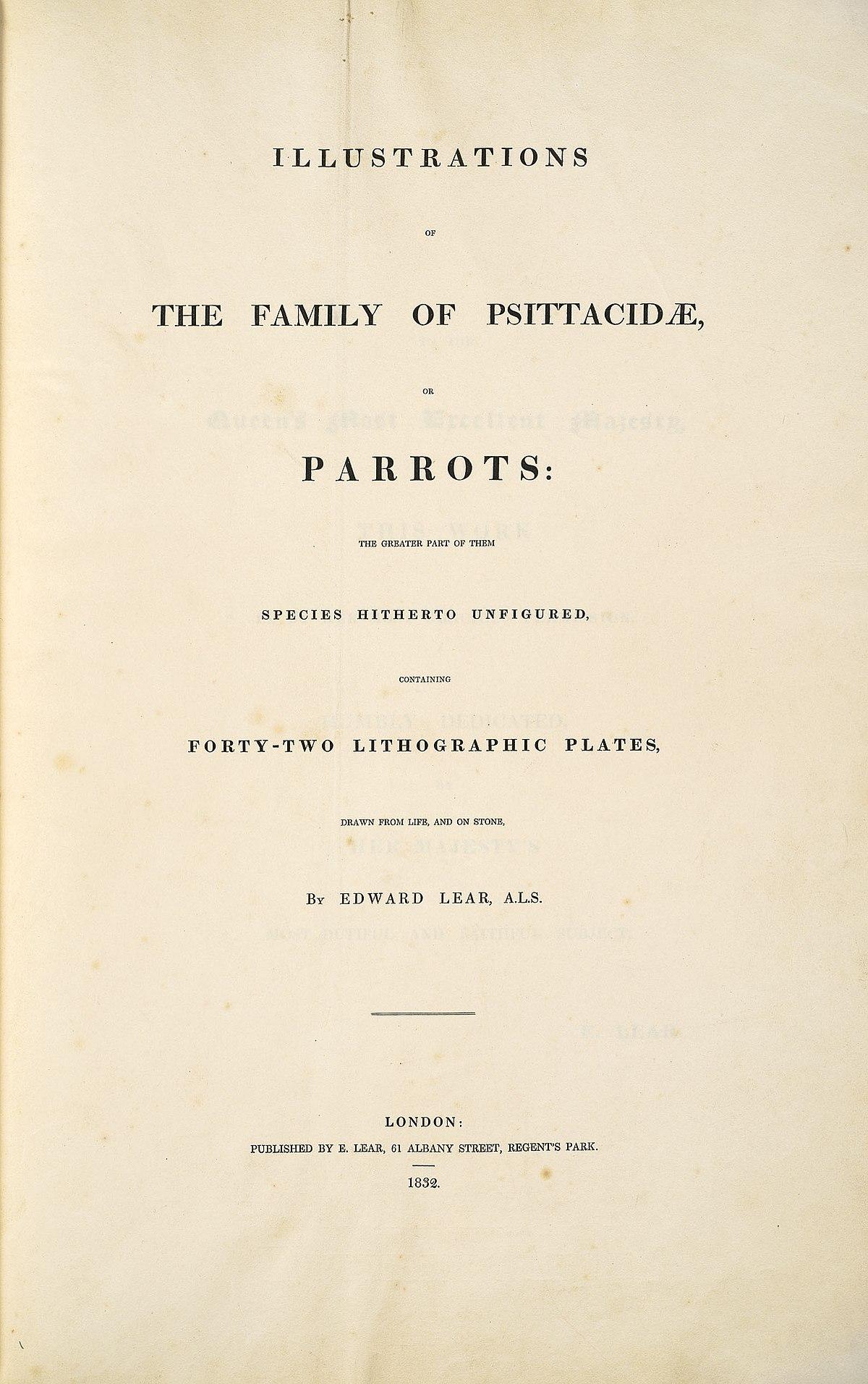 Benjamin Family History