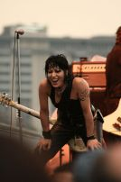 File:Joan Jett 1.jpg