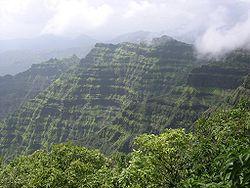 More about Mahabaleshwar on Wikipedia