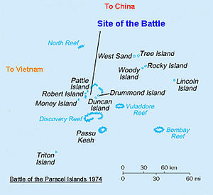 Paracel Islands-CIA WFB Map-2.JPG
