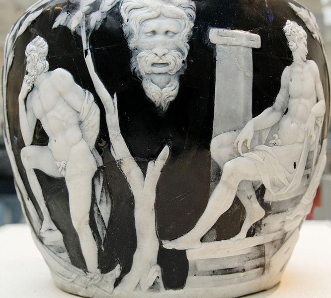 File:Portland Vase BM Gem4036 n7.jpg