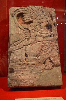 Tula Mesoamerican Site Wikipedia