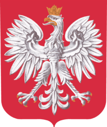 https://i2.wp.com/upload.wikimedia.org/wikipedia/commons/thumb/e/e4/Coat_of_arms_of_Poland-official3.png/220px-Coat_of_arms_of_Poland-official3.png