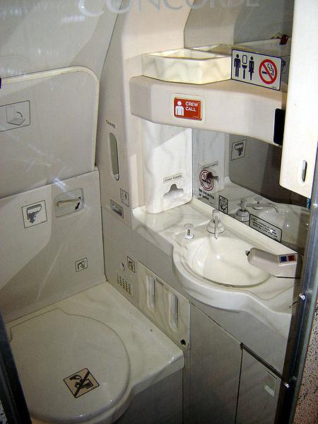 File:ConcordeToilet.jpg
