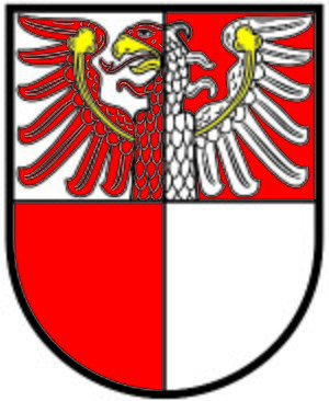 Wappen LK Barnim