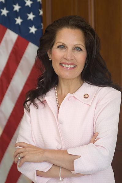 File:Bachmann2009.jpg