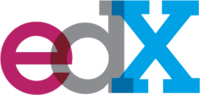 EdX Logo.PNG
